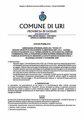 DETERMINA_Num_634__Allegato1_Allegato 1 Avviso manifestazione di interesse esercenti pubblici copia_pages-to-jpg-0001