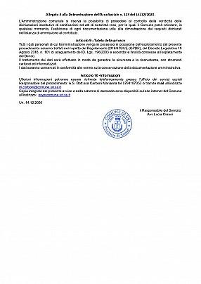 DETERMINA_Num_634__Allegato4_Allegato 4 AVVISO AI POTENZIALI BENEFICIARI BUONO SPESA SOLIDALE_pages-to-jpg-0003