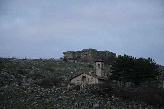 castello-tagliacozzo