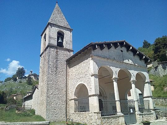 Chiesa_della_Madonna_del_Soccorso_Tagliacozzo
