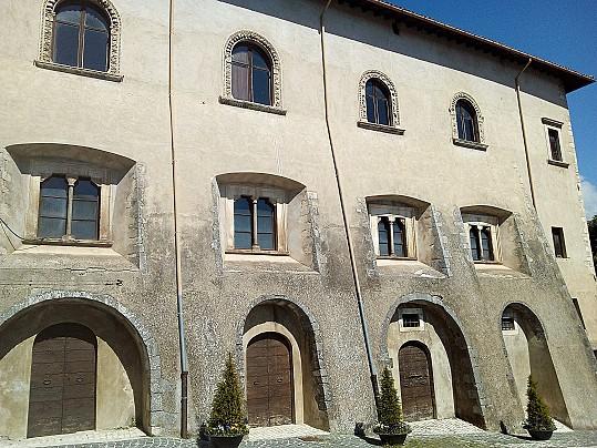 Palazzo_ducale_in_Tagliacozzo