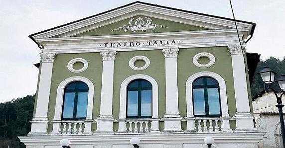 teatro talia