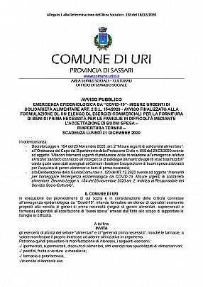 Allegato 1 RIAPERTURA TERMINI_pages-to-jpg-0001