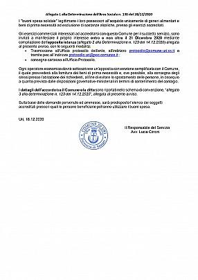 Allegato 1 RIAPERTURA TERMINI_pages-to-jpg-0002