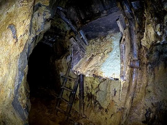 miniere 1