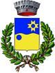 Comune di Settimo San Pietro