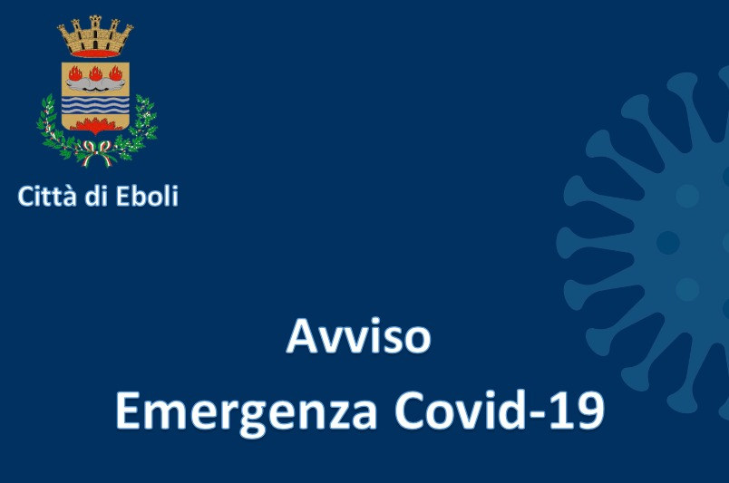 Emergenza Covid-19: Aggiornamento 23 luglio 2021