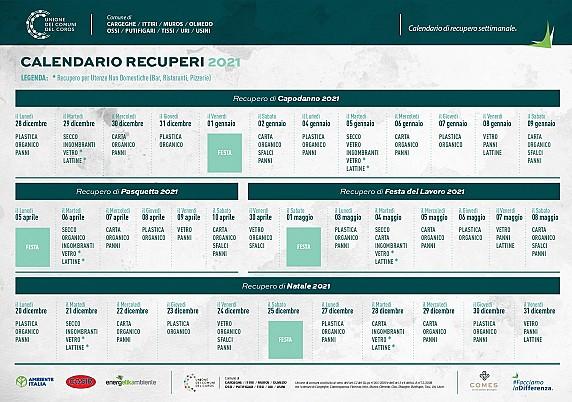 calendari-recupero 2021_pages-to-jpg-0001