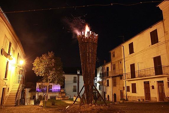 collelongo-festa-di-SantAntonio-15