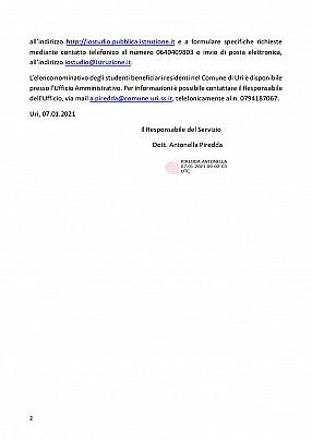 AVVISO GRADUATORIA UNICA_signed(1)_pages-to-jpg-0002