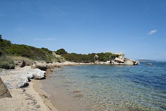 spiaggia baia saraceno 1