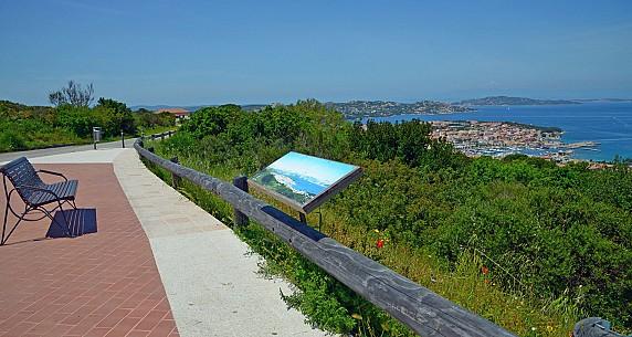 Terrazza Baragge