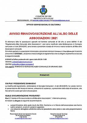 AVVISO ISCRIZIONI ASSOCIAZIONI 2021_pages-to-jpg-0001