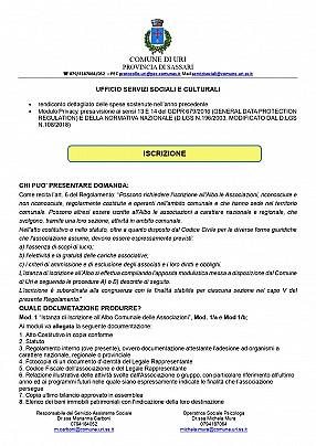AVVISO ISCRIZIONI ASSOCIAZIONI 2021_pages-to-jpg-0002