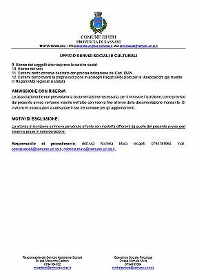 AVVISO ISCRIZIONI ASSOCIAZIONI 2021_pages-to-jpg-0003