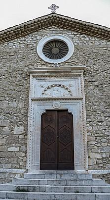 portale_e_rosone