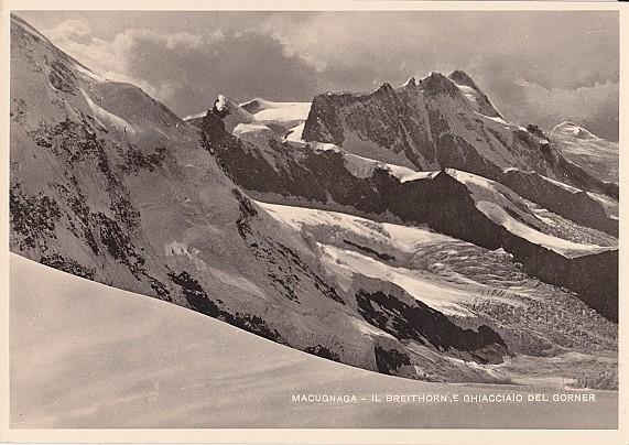 Breithorn