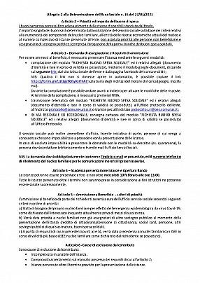 Allegato 1 AVVISO AI POTENZIALI BENEFICIARI BUONO SPESA SOLIDALE_page-0002
