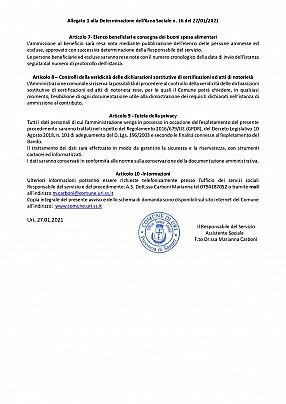 Allegato 1 AVVISO AI POTENZIALI BENEFICIARI BUONO SPESA SOLIDALE_page-0003