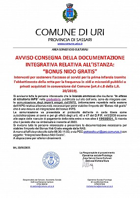 13.01.2021 AVVISO integrazione documentazione_pages-to-jpg-0001