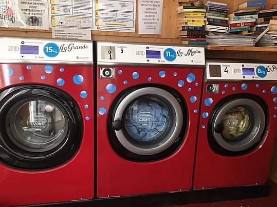 lavanderia 3