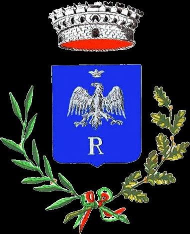 Comune di Roccagorga