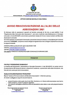 AVVISO ISCRIZIONI ASSOCIAZIONI 2021_pages-to-jpg-0001