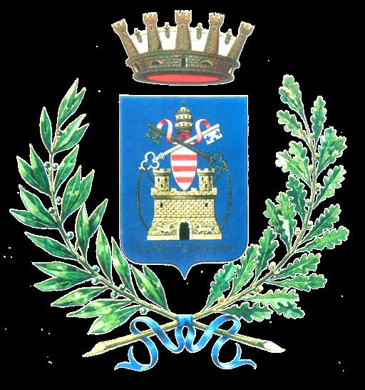 Città di Terracina