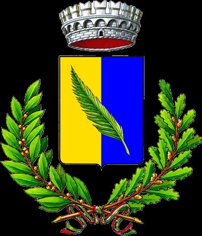 Comune di Mapello
