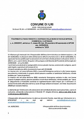 Comunicazione _pages-to-jpg-0001