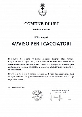 AVVISO AI CACCIATORI_pages-to-jpg-0001