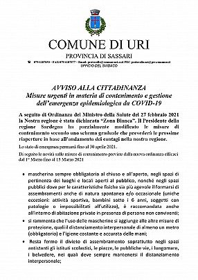 ordinanza 28 febbraio 2021 avviso_pages-to-jpg-0001
