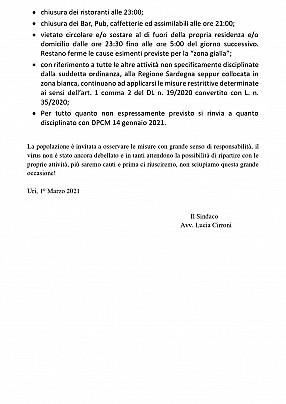 ordinanza 28 febbraio 2021 avviso_pages-to-jpg-0002