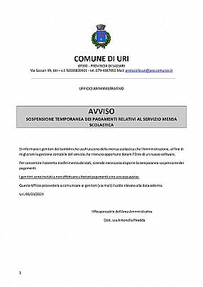 AVVISO SOSPENSIONE PAGAMENTI_pages-to-jpg-0001