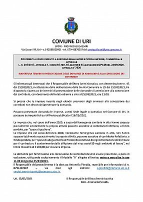Comunicazione Riapertura Termini_pages-to-jpg-0001