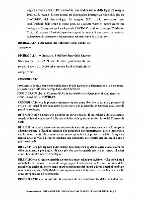 Ordinanza del Sindaco n. 2_page-0002