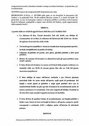 Ordinanza del Sindaco n. 2_page-0003