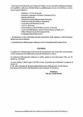 Ordinanza del Sindaco n. 2_page-0004