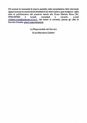 AVVISO URI_pages-to-jpg-0002