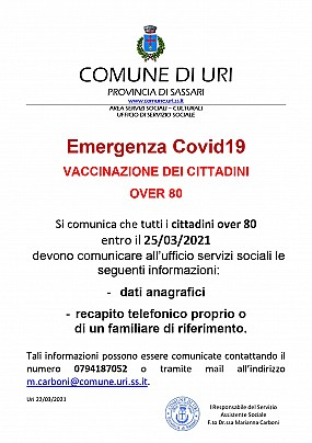 Covid_Vaccinazione over 80 Avviso _pages-to-jpg-0001