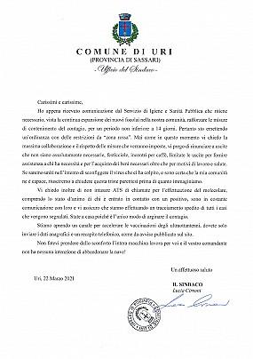 Invito alla citatdinanza 22.03.2021_pages-to-jpg-0001