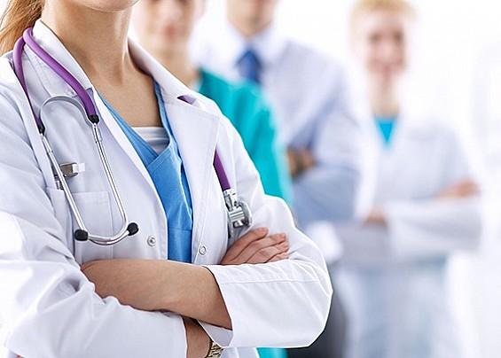 Vaccinazioni anti Covid-19 - AGGIORNAMENTO