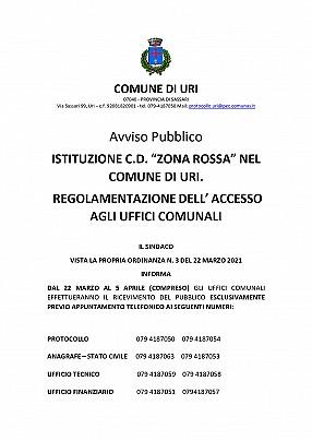AVVISO AL PUBBLICO 22.03.2021_page-0001