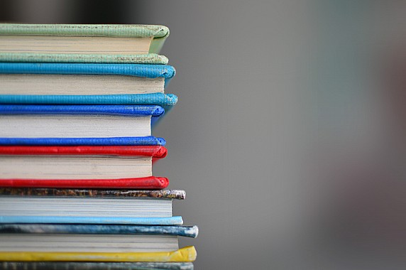 """""""Leggere facile, leggere tutti"""" nelle biblioteche dell'Unione Terra di Mezzo"""