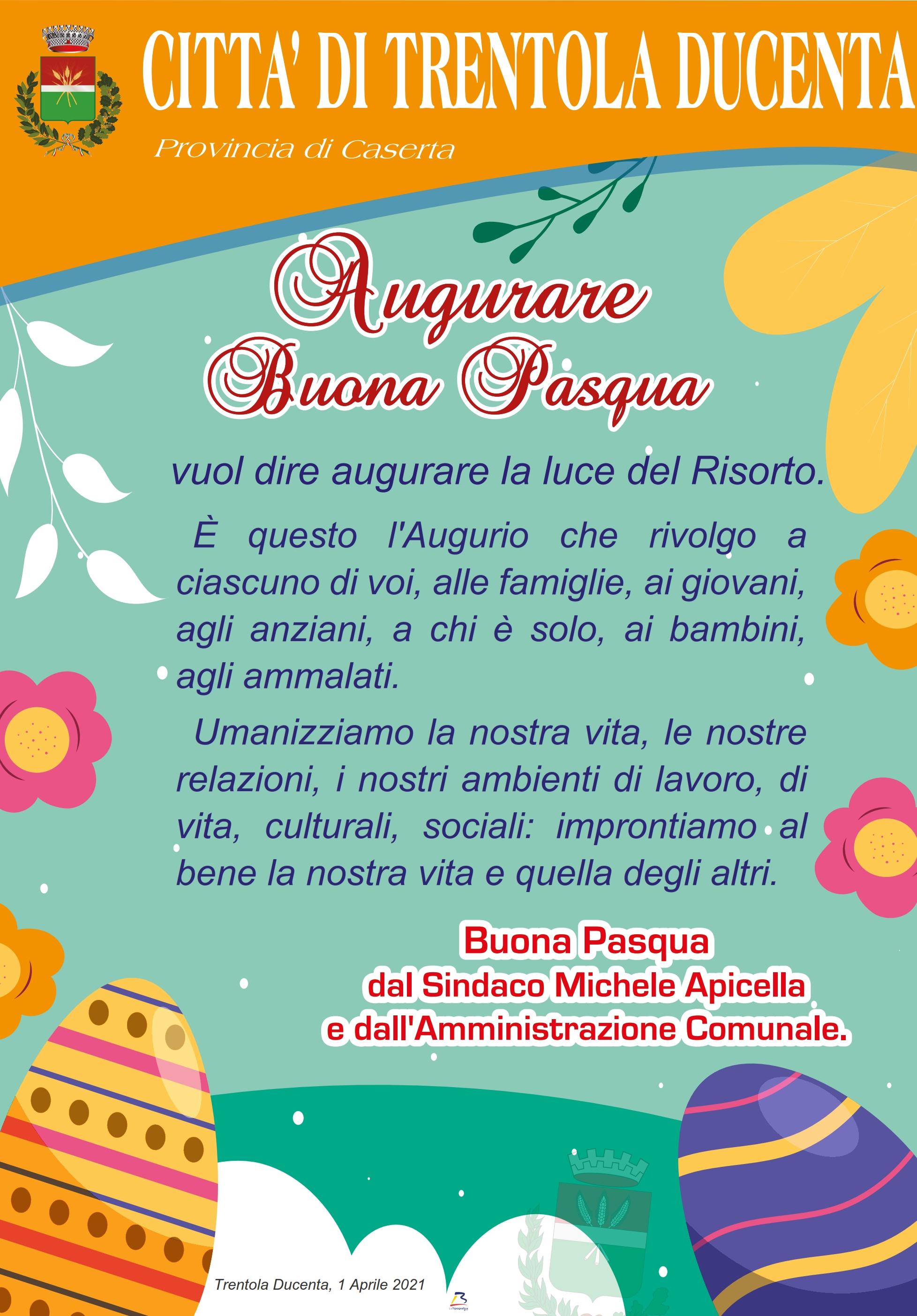 manifesto auguri Pasqua 2021_001