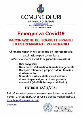 Covid_Vaccinazione soggetti fragili_pages-to-jpg-0001
