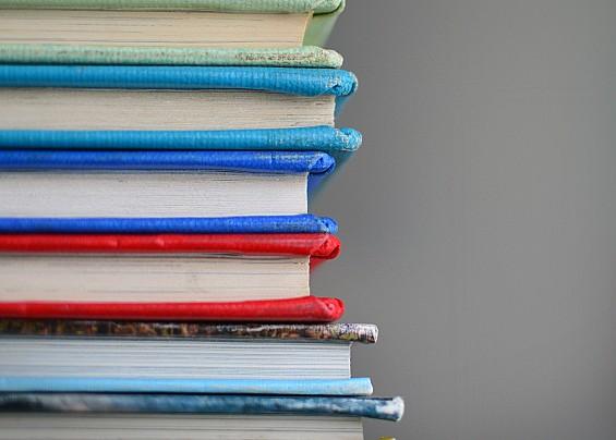 Borsa di studio nazionale a favore degli studenti delle scuolesecondarie di secondo grado - A.s. 2020/2021