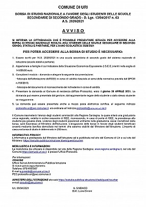 AVVISO PUBBLICO (ALL.2)_pages-to-jpg-0001