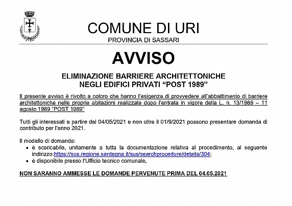 Barriere architettoniche-1_pages-to-jpg-0001