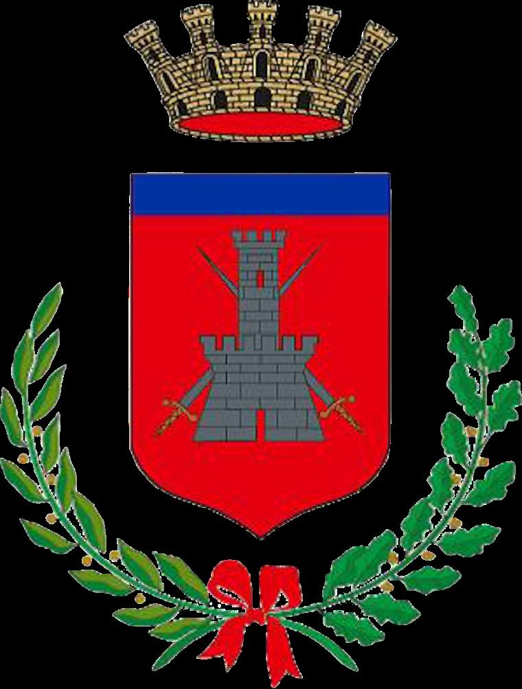 Città di Cornate D'Adda